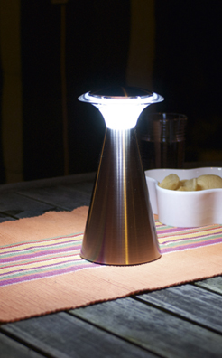 Design Table Lamp thumbnail