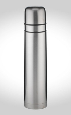 Isotoppermaxi Thermo Flask thumbnail