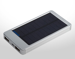 SolarPowerCharger HD Charger thumbnail