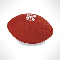 American Football Stress Toys thumbnail