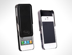 CleanIt! Phone Case thumbnail
