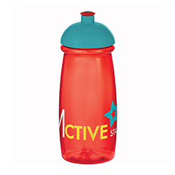 Liquix Sports Bottle thumbnail