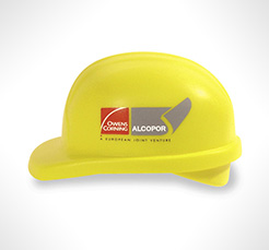 Hard Hat Stress Toys thumbnail