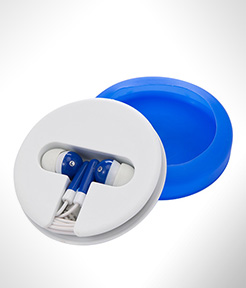 Silicone Earphone Pots thumbnail