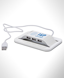 USB Bridge thumbnail