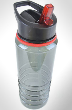 Kakariko Sports Bottle thumbnail