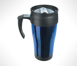 Echo Travel Mug thumbnail