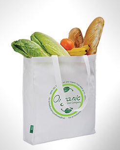 Eco Long Handle Shopper thumbnail