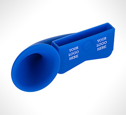 The Trumpet thumbnail