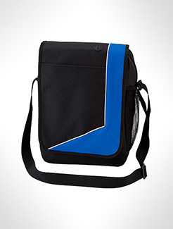 Magnum Messenger Bag thumbnail