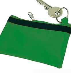 Pursey Purse/Key Ring thumbnail