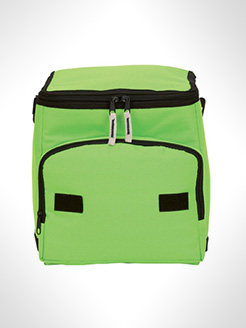 Paris Foldable Cooler Bags thumbnail