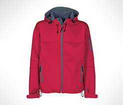 Slazenger Soft Shell Jackets thumbnail