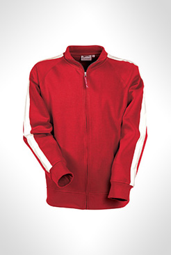 Slazenger Winner Full Zip Sweatshirts thumbnail