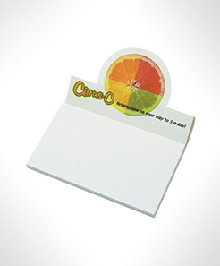 A7 Billboard Sticky Notes thumbnail