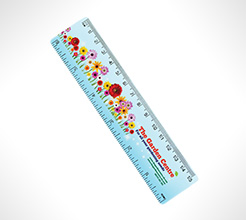 Full Colour 15cm Rulers thumbnail