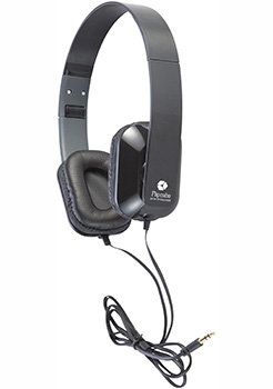 CompactSound Headset thumbnail