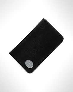 Leather Scorecard Holder thumbnail