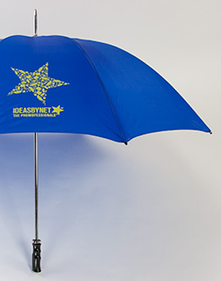 Bedford Golf Umbrella image