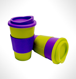 Cabana Grip Travel Mugs thumbnail
