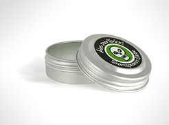 Endeavour Lip Balms thumbnail