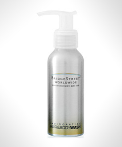 Endeavour Hair & Body Wash thumbnail
