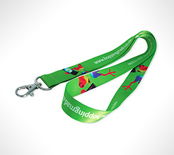 20mm HD Lanyards thumbnail