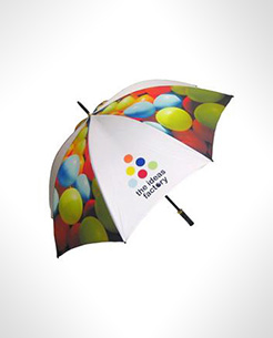 Full Colour Eclipse Umbrellas thumbnail