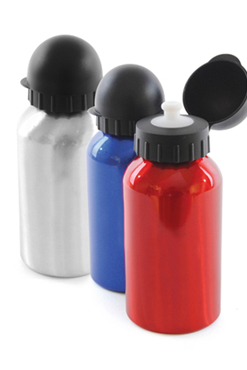 350ml Cute Mini Sports Bottle thumbnail
