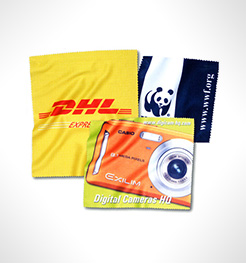 Microfibre Cleaning Cloth thumbnail