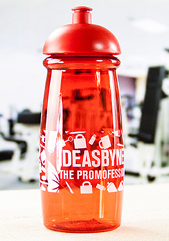 Liquix Sports Bottle image