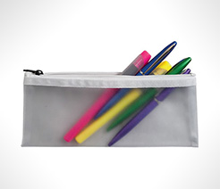 PVC Pencil Cases thumbnail