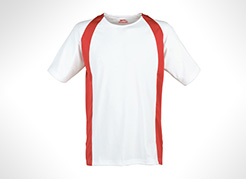 Slazenger Cool Fit T-Shirts thumbnail