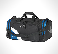 Slazenger Active Sports Bags thumbnail
