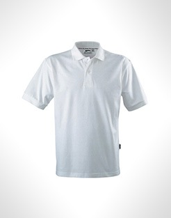 Slazenger Kids Polo Shirts thumbnail