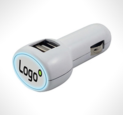Smart Logo Charger thumbnail