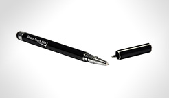 Smart Touch Elite thumbnail