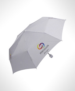 Supermini Telescopic Umbrellas thumbnail