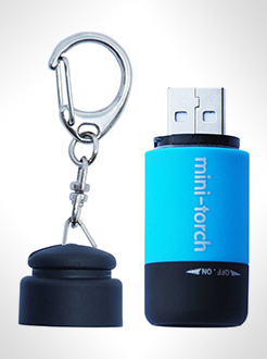 Tech Torch thumbnail