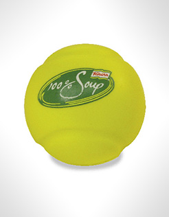 Tennis Ball Stress Toys thumbnail