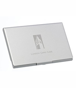 London Card Case thumbnail