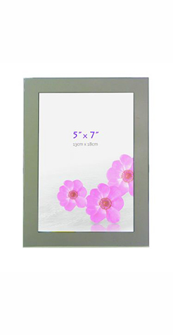 Elegance Photo Frame thumbnail