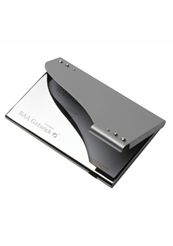 Windsor Business Card Holder thumbnail