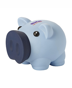 Piggybank Money Box thumbnail