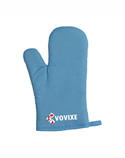 KitchenGlove Oven Glove thumbnail