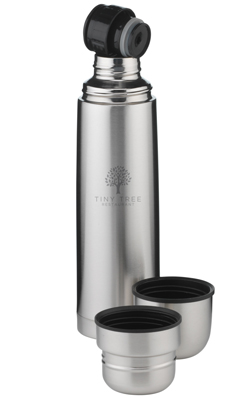 IsoTopper Midi Thermo Flask thumbnail