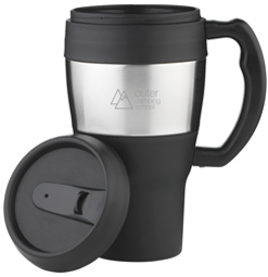 TravelMug XL Thermo Mug thumbnail