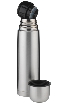 Thermotop Thermo Flask thumbnail