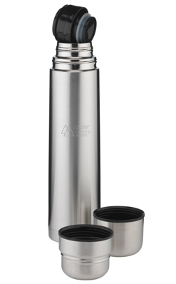 ThermotopMaxi Thermo Flask thumbnail
